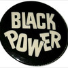 1358291192_131626_button-blackpower-lg[1]